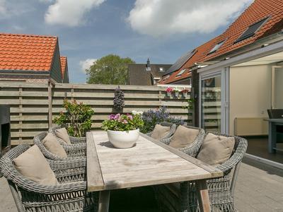Pastoor Gielenstraat 26 E in Lutjebroek 1614 LM