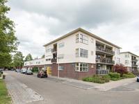 Graspieperstraat 123 in Zwolle 8043 JB