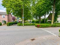 Achthoevenstraat 32 in Udenhout 5071 AS