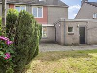 L.T.M.-Weg 33 in Heerlen 6412 BP