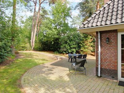 Lage Bergweg 39 - H21 in Beekbergen 7361 GT
