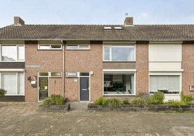Karel Doormanstraat 28 in Geldrop 5666 GK
