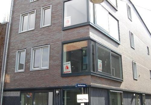 Houttuinen 28 A in Dordrecht 3311 CE