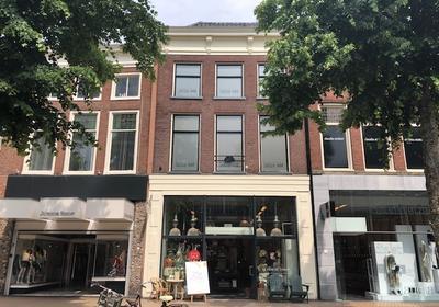 Akerkhof 13 in Groningen 9712 BA