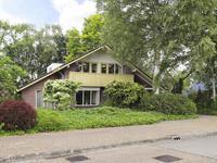Baalder-Esch 34 in Hardenberg 7772 JV