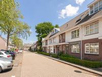 Agatha Christielaan 12 in Eindhoven 5629 MB