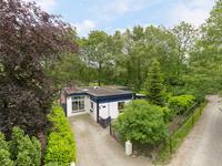 Tilgrupweg 55 in Oude Willem 8439 SR