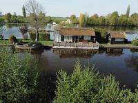 De Plassen Noord 68 in Breukelen 3621 PN