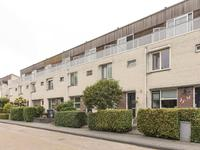 Vijfherenlanden 14 in Lelystad 8245 BA