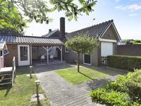 Kaliumstraat 15 in Apeldoorn 7334 AW