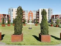 Holterveste 4 in 'S-Hertogenbosch 5221 KJ