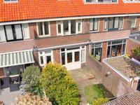 Badelochstraat 14 in Haarlem 2026 VM