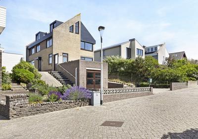 Willem-Alexanderpark 55 in Noordwijk 2202 XX