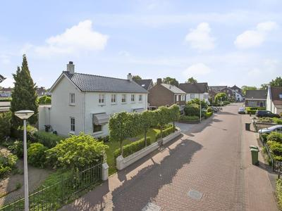 Kerkstraat 65 in Mierlo 5731 BH