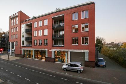 Stationsstraat 112 F in Apeldoorn 7311 MJ