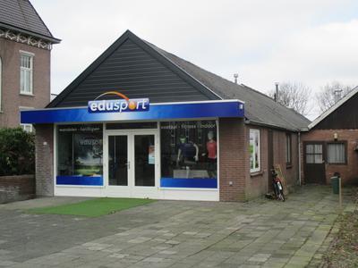 Gemeenteweg 55 in Staphorst 7951 CE