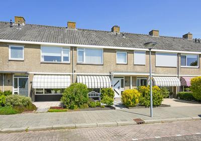Robijn Reijntjesstraat 87 in Den Helder 1785 EM