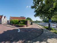 Noordeinde 5 in Zwartewaal 3238 BG