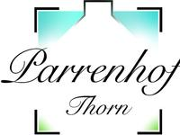 Parrenhof Kavel 4 in Thorn 6017 BA