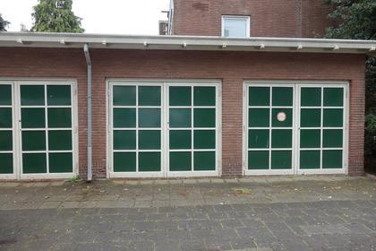 Neptunusstraat 67 Gar. in Haarlem 2024 GN