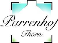 Parrenhof Kavel 5 in Thorn 6017 BA