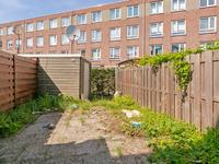 Rosier Faassenstraat 47 in Rotterdam 3025 GJ