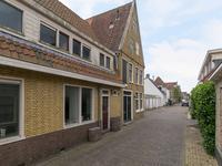 Wortelstraat 18 in Harlingen 8861 TB