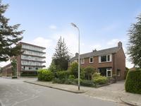 Jasmijnstraat 2 in Hengelo 7552 AJ