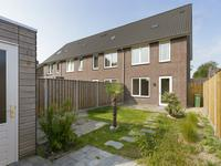 Jan Van Cuijkstraat 71 in Cuijk 5431 GA