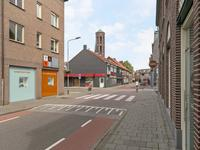 Hoofdstraat 21 in Horst 5961 EX