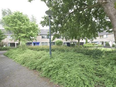Galjoen 74 in Hoorn 1625 CS