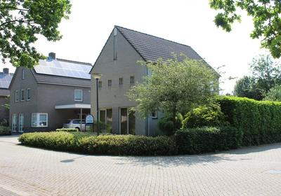Domein 24 in Gemert 5421 AR