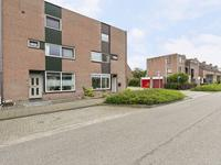 Pitrusvaart 57 in Zoetermeer 2724 VB