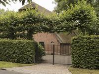 Herelsestraat 33 -35 in Heerle 4726 AB