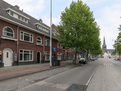 Aalsterweg 44 A in Eindhoven 5615 CG