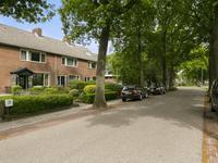 Dorpshuisweg 25 in Harkstede 9617 BL