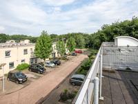 Mr. Gerbrandypark 14 in Ede 6716 EZ