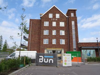 Burgemeester Van Tuinenplein 38 in Kampen 8265 TJ