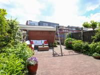 Tros 22 in Oudewater 3421 KR