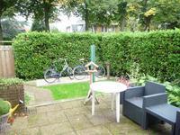 Burgemeester Goeman Borgesiusstraat 11 in Steenwijk 8331 JZ