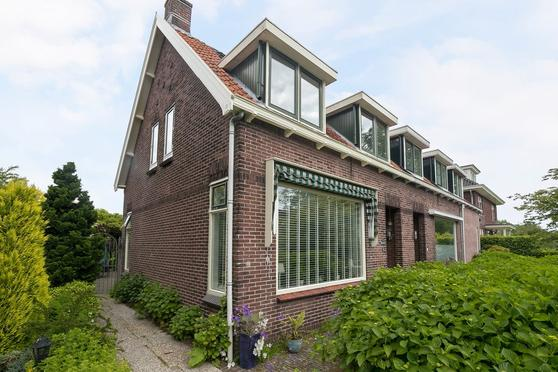 Rijskade 8 in Nieuwerkerk A/D IJssel 2911 CC