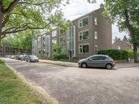 Erfgooiersstraat 263 in Hilversum 1222 AK