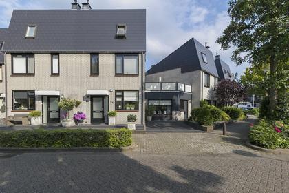 Vinkendaal 22 in Nieuwerkerk A/D IJssel 2914 EN