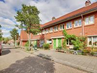 Latherusstraat 116 in Amsterdam 1032 EG