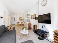 Zaagmolenstraat 16 Huis in Amsterdam 1052 HD