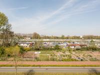 Gordelweg 229 D in Rotterdam 3039 GC