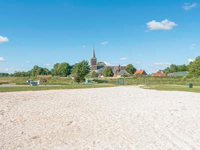 Dorpsweg 129 A Hs 55 in Schellinkhout 1697 KJ