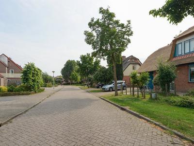Tituslaan 44 in Beuningen Gld 6642 AR