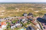 Brederodestraat 168 in Zandvoort 2042 BM