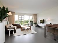 Holterveste 38 in 'S-Hertogenbosch 5221 KK